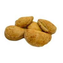 """Sausainiai """"Grietinėčiai"""""""