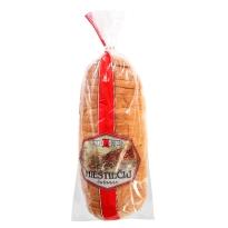 Miestiečių bread