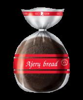 """Ajerų"" duona"
